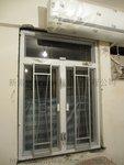 沙田濱景花園鋁窗工程 (15)