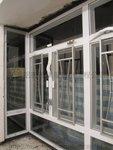 沙田濱景花園鋁窗工程 (21)