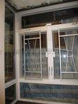 沙田濱景花園鋁窗工程 (6)