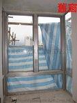 沙田濱景花園舊鋁窗 (6)