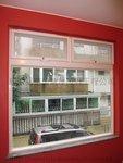 元朗錦上路吉慶花園鋁窗工程 (25)