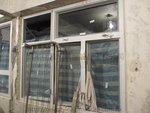 北角春央街鋁窗工程 (1)