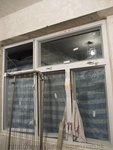 北角春央街鋁窗工程 (2)