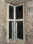 北角春央街鋁窗工程 (6)