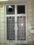 九龍灣麗晶花園更換鋁窗 (5)