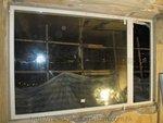 西環干諾道西嘉安大廈 鋁窗工程 (7)