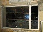 西環干諾道西嘉安大廈 鋁窗工程 (9)