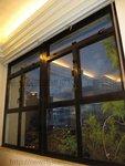 油麻地駿發花園鋁窗工程 (15)