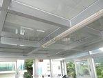 玻璃屋隔溫工程 (13)