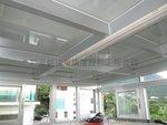 玻璃屋隔溫工程 (14)