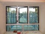 屯門富發里恆順園鋁窗工程 (1)