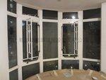 半山舊山頂道8A花園台鋁窗工程 (1)