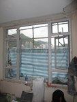 鴨脷洲海怡半島鋁窗工程 (1)