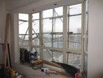 半山麥當勞道20號雨時大廈鋁窗工程 (6)