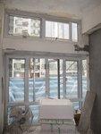 金輝花園鋁窗 (6)