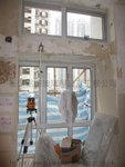 金輝花園鋁窗 (9)