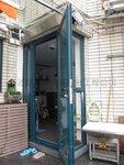 西貢嘉澍路11號曉嵐閣鋁窗玻璃門 (7)
