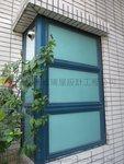 曉嵐閣鋁窗趟門 (3)