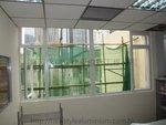 豐利中心鋁窗玻璃門 (13)