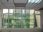 豐利中心鋁窗玻璃門 (4)
