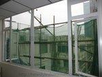 豐利中心鋁窗玻璃門 (5)