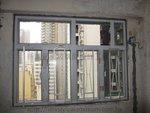 西環鋁窗 (1)