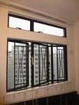 杏花村鋁窗工程 (1)