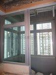 數碼港貝沙灣鋁窗 (15)