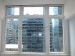 銅鑼灣軒尼斯大廈鋁窗 (1)