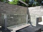玻璃欄河 (4)