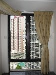 天后柏景台鋁窗 (2)