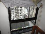 天后柏景台鋁窗 (4)