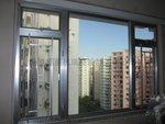 旺角怡安閣鋁窗 (1)
