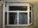 鴨脷洲漁安苑鋁窗 (2)