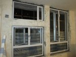 鴨脷洲漁安苑鋁窗 (4)