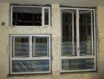 鴨脷洲漁安苑鋁窗 (5)