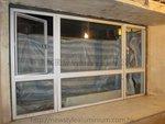 屯門海翠花園鋁窗 (1)