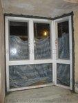 屯門海翠花園鋁窗 (5)