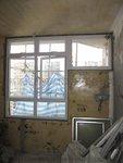 觀塘曉麗苑鋁窗 (18)