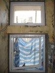 觀塘曉麗苑鋁窗 (23)