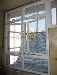 觀塘曉麗苑鋁窗 (8)
