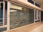 銅鑼灣伊利沙伯大廈鋁窗 (1)
