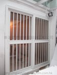 元朗錦銹花園鋁窗 (3)