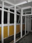 市區天台玻璃屋 (13)
