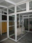 市區天台玻璃屋 (16)