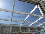 市區天台玻璃屋 (30)