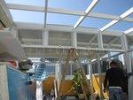 市區天台玻璃屋 (31)