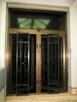 觀塘樂意園維修鋁窗 (9)