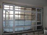 美孚新村鋁窗 (4)