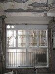 美孚新村鋁窗 (5)